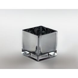 Cube / Candle holder