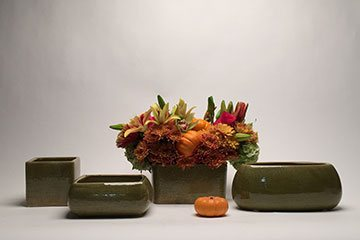 ceramic-vases