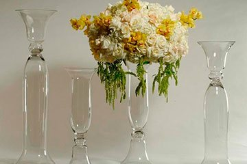Wholesale Gl Vases on Sale Right Now Here at ZX Decor on