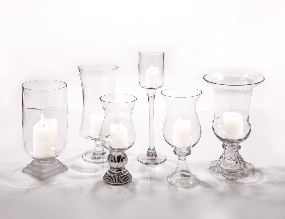 Wholesale Glass Vases On Sale Right Now Here At Zx Decor